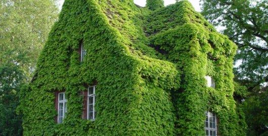 Architecture bioclimatique, Mon mercredi architecture avec le CAUE 25