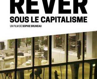 20180627_rever-sous-le-capitalisme.20180911091612