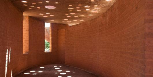 Architecture et lumière,Monmercrediarchitecture