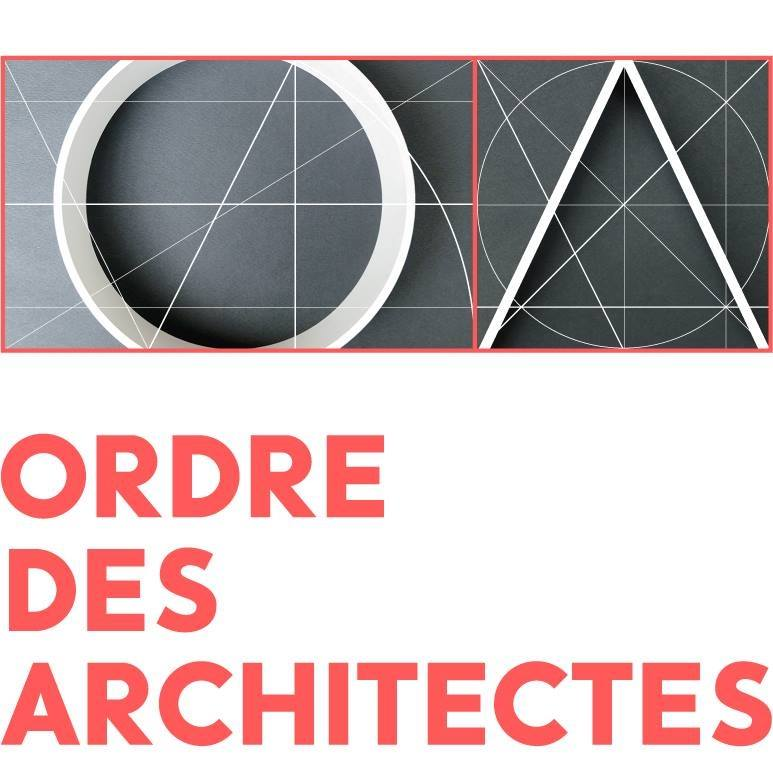 logo CROA