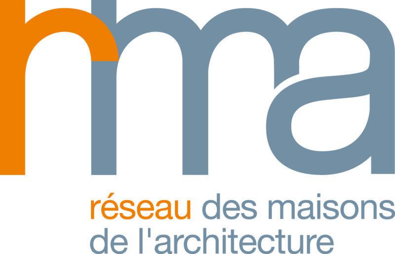 logo_RMA_Quadri