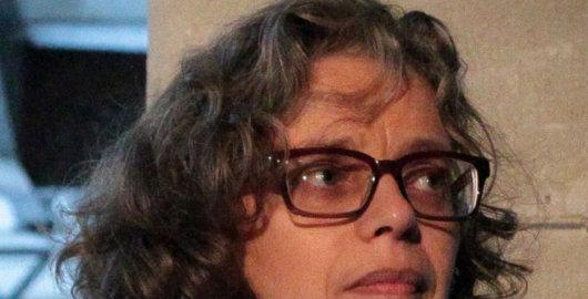 Dominique Gauzin Muller
