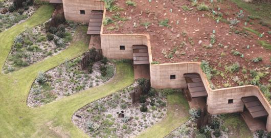 Luigi Rosselli Architects The Great Wall of WA web. jpg